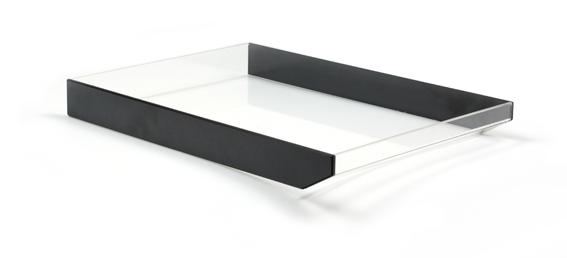 AT006_Gehaeusedeckel-Acrylglas-kombiniert