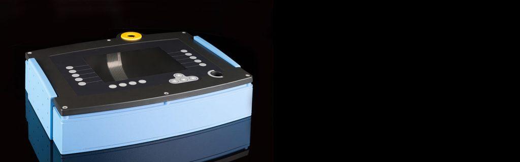 mentec-Kunststoffgehaeuse-blau