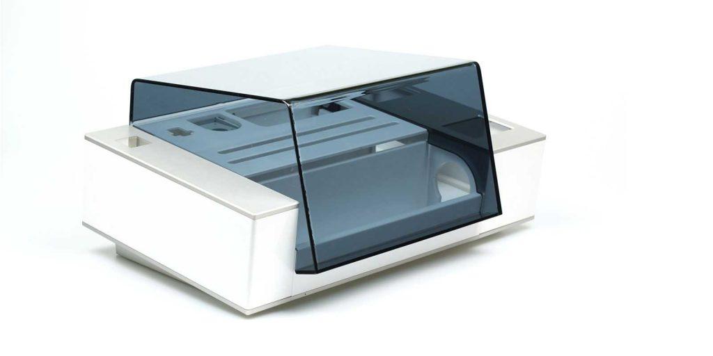 mentec-Kunststoffgehaeuse-mit-Acryldeckel