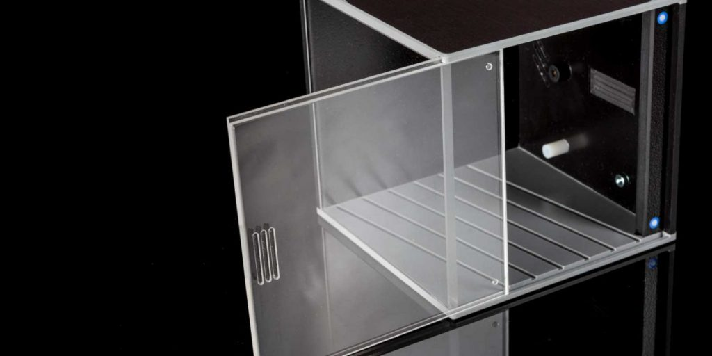 mentec-cube-oben-1500x750