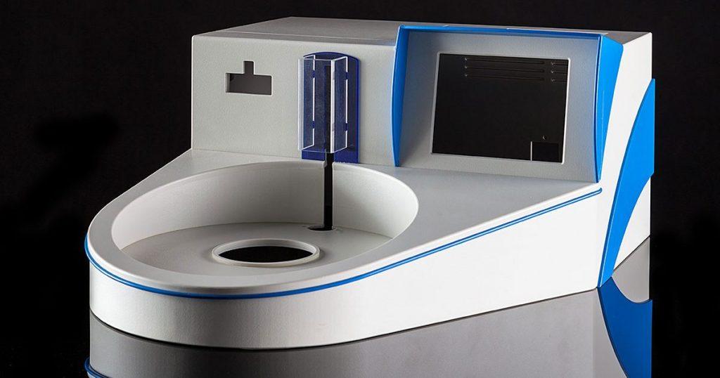 mentec-kunststoffgehaeuse-medizintechnik-rund-blau-grau-1200x630